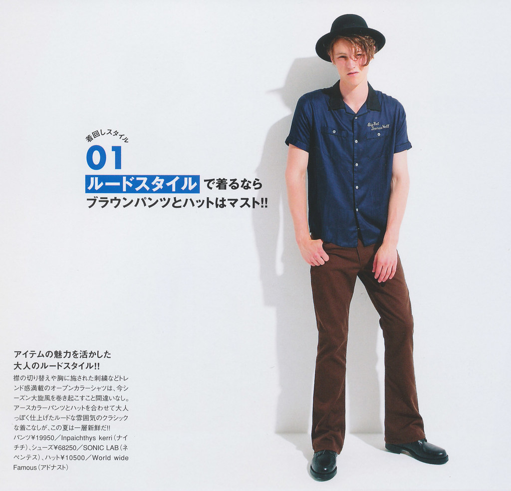 Oliver Welton0154(men's FUDGE45_2012_08)