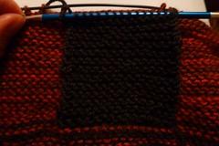 Scalene Black Keyhole pic4