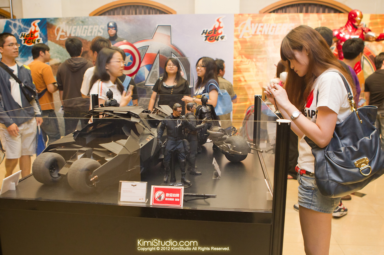2012.08.11 2012 Hot Toys-092