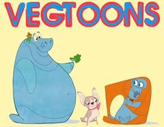 Click for Vegtoons Trailer