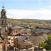 Visita al Medievo en Puebla de Sanabria III