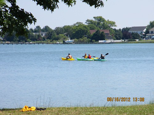 2012 08 15 Camp Boswell 60