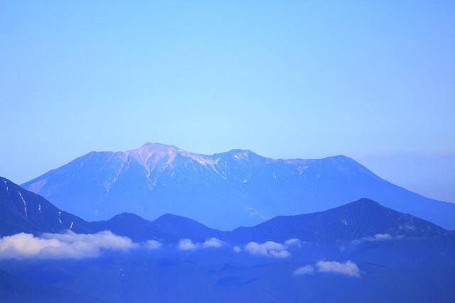 甲斐駒ヶ岳_63