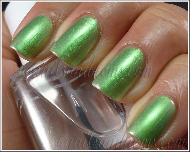 Super Green 2