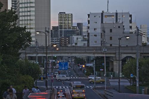 Pic_2012-08-22N01