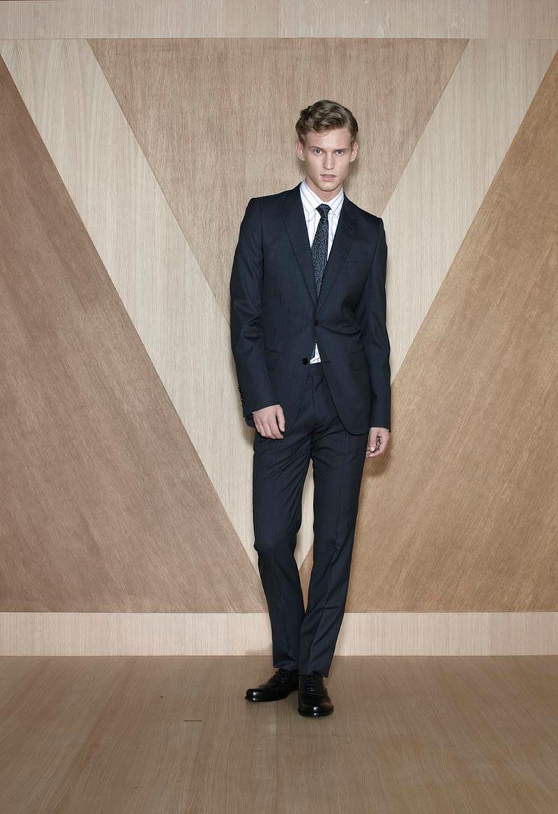 Alexander Johansson0107_Louis Vuitton FW12(Fashionisto)