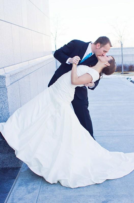 wedding_088w