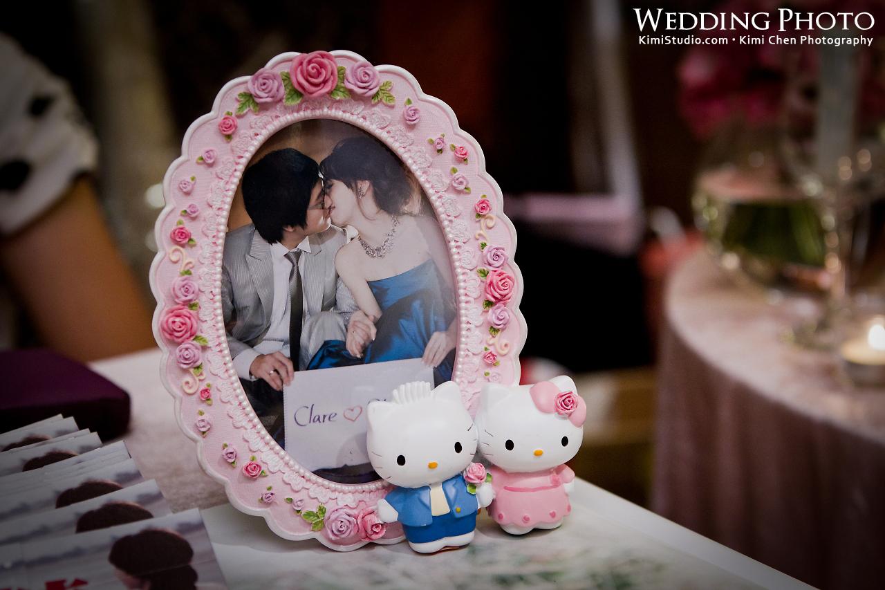 2012.07.28 Wedding-116