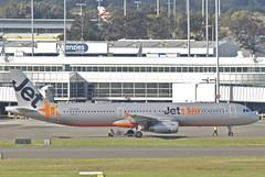 Jetstar Airbus A321-231; VH-VWW@SYD;31.07.2012/666hu