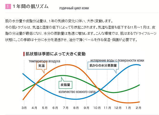 1年間の肌リズム:全薬工業株式会社 - Mozilla Firefox 26.08.2012 211636