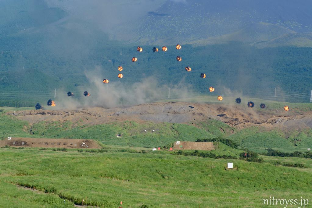 FirePower2012-4