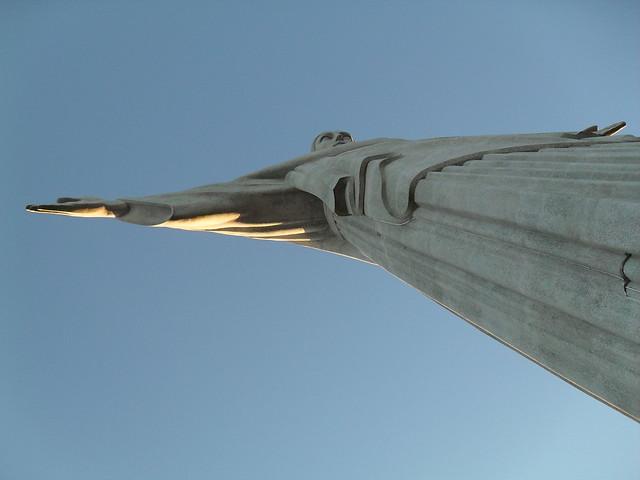 Brazil July 2012 626