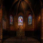 Église Notre-Dame-du-Taur