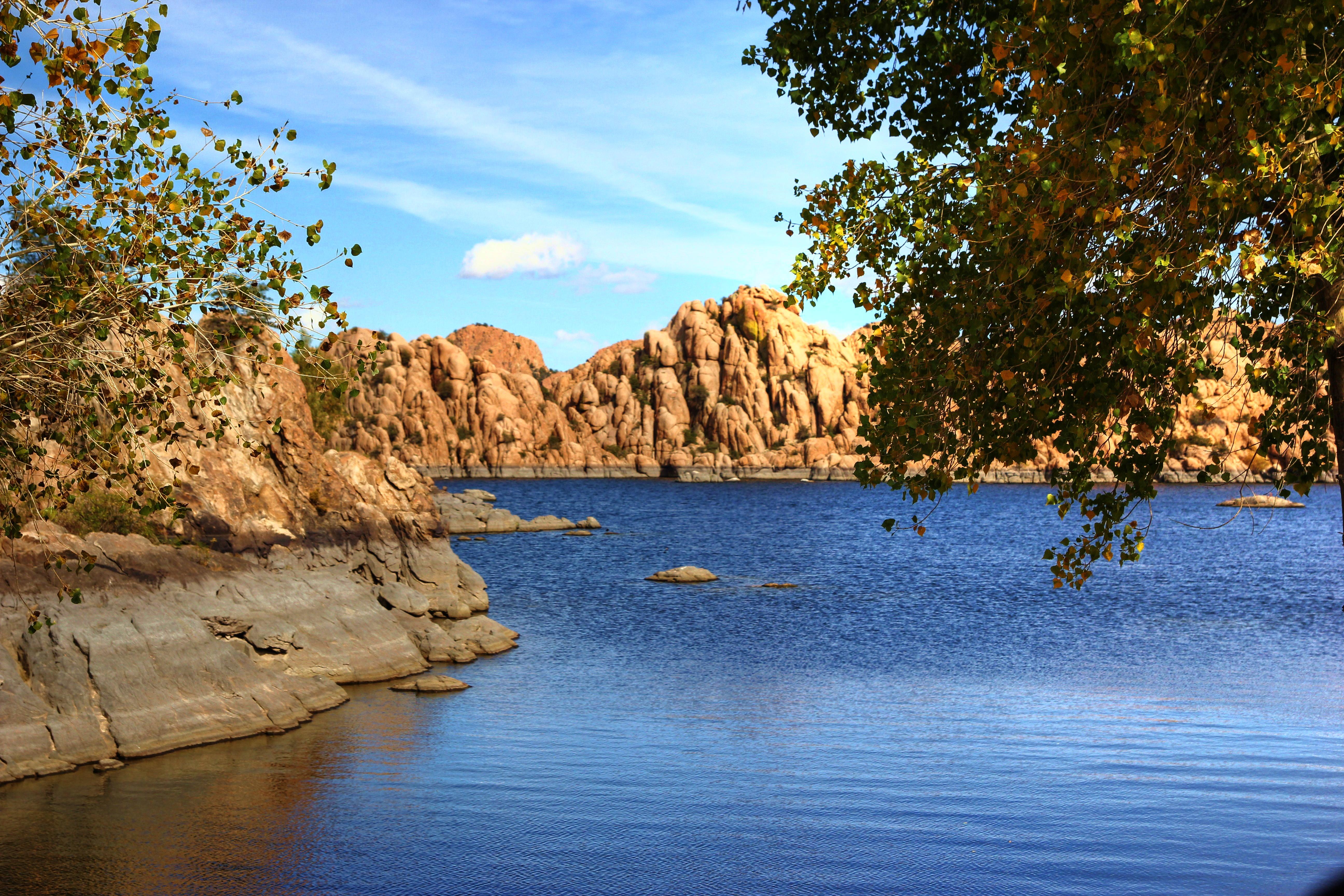 Arizona yavapai county yarnell - Soe Youmademyday