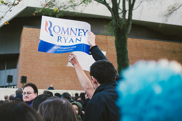 romneyrally (9 of 14)