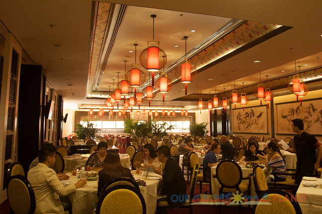 Passion Dimsum Buffet-2.jpg