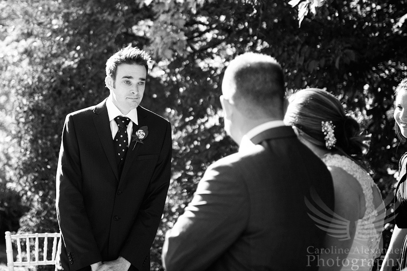 43 Gloucestershire Wedding Photographer