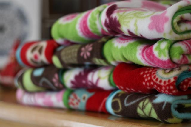 sandy scarves 1