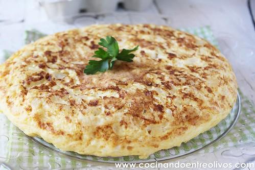 Tortilla de bacalao www.cocinandoentreolivos (19)
