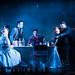 Scottish Opera's Macbeth, 2014 by citizenstheatre