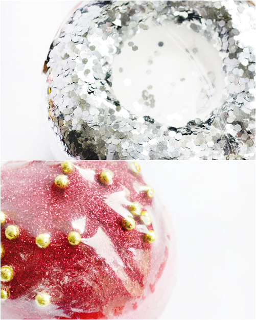 Bomb_cosmetics_bath_bombs_glitter