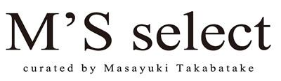 文具王・高畑正幸セレクトによる「M'S select」新登場