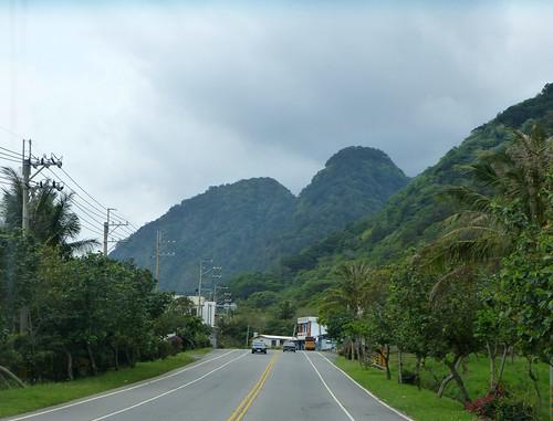 Taiwan-Hualien-Taitung-Route 11 (172)