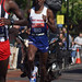 Mo Farah (Great Britain) - London Marathon 13.04.14 (85)