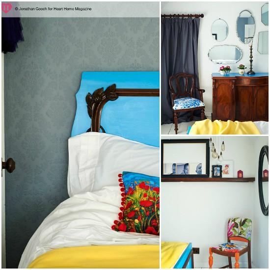 Refurbished furniture ideas for Refurbished bedroom furniture