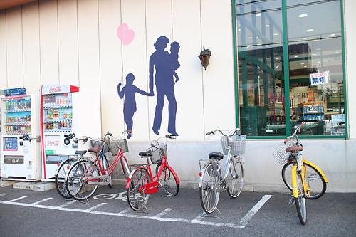 xlrider-cycling-japan-390