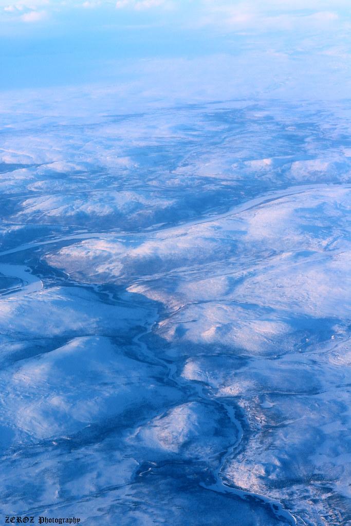 北歐‧印象1260.JPG