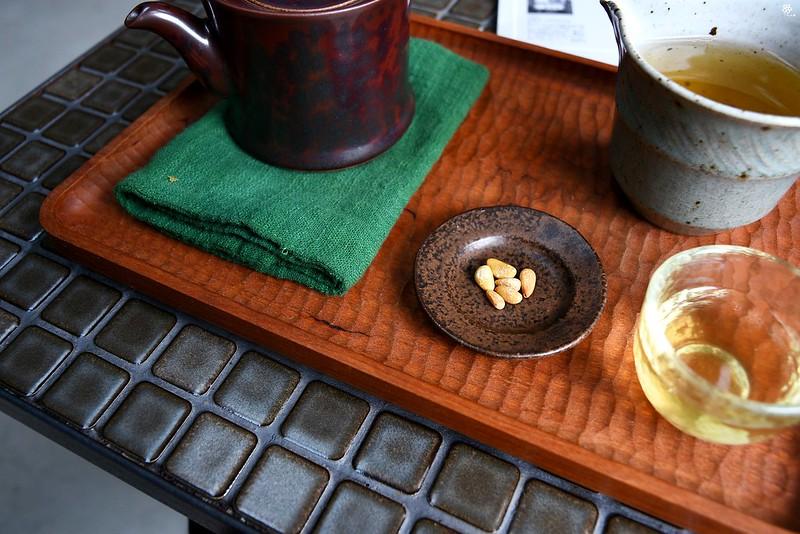 六張犁咖啡苔毛tiamocafe苔毛咖啡廳營業時間菜單 (27)