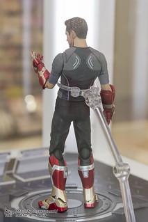 Marvel_Heroes_Festa-6
