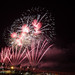 Riccione Fireworks Festival 2016 -1-