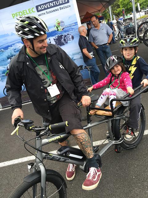 Portland Electric Bike Expo-20.jpg