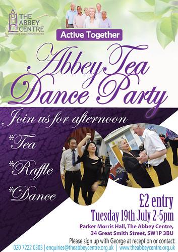 Tea-Dance-19-July-16