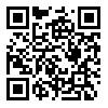 《[西安e报:1188期]》二维码网址