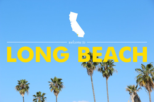 WelcometoLongBeach