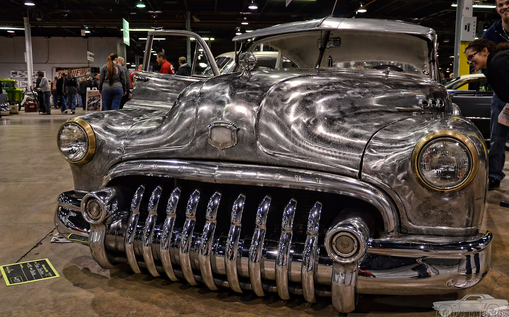 1950 buick eight   chad horwedel   flickr