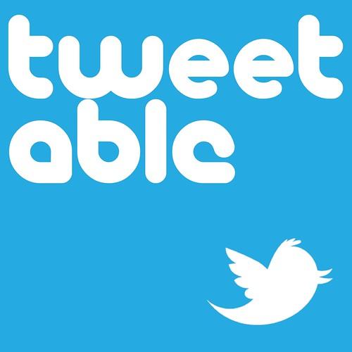 Tweetable 2