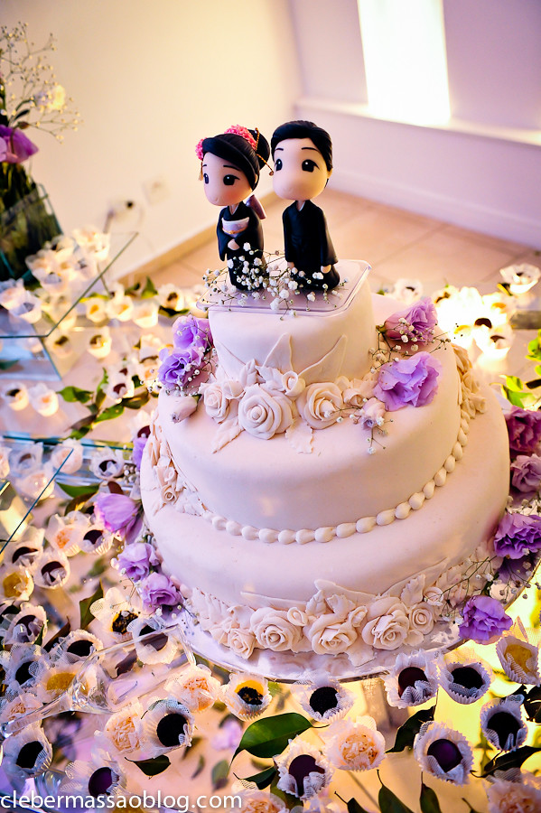 fotografo de casamento em sao paulo-55