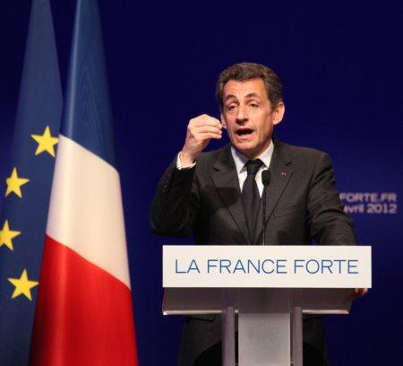 12d11 Sarkozy Mutu_0173 variante 1 baja