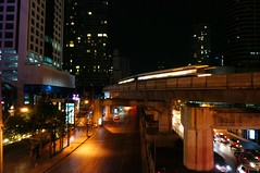 Goodnight,Sathorn