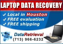 data recovery uk