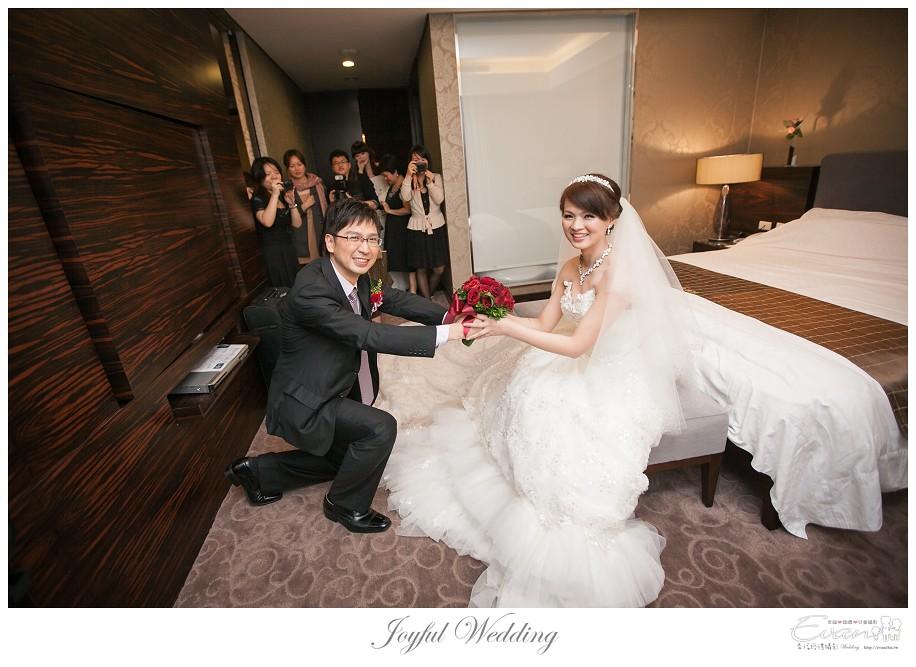 婚禮攝影 小朱爸 明勳&向榮 婚禮紀錄 中和晶宴_0084