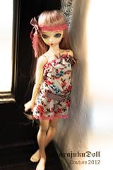 [couture] harajukudoll -autumn spirit en course pg 4 - Page 3 6968073126_b5a56cc526_m