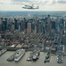 Shuttle Enterprise Flight to New York (201204270023HQ) by NASA HQ PHOTO