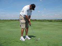 Hartland Classic Golf Tournament-24