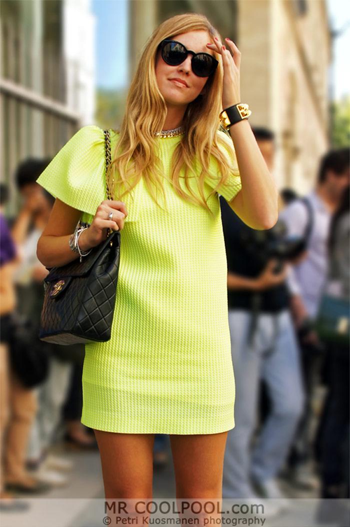street_style_65392_cs-copia
