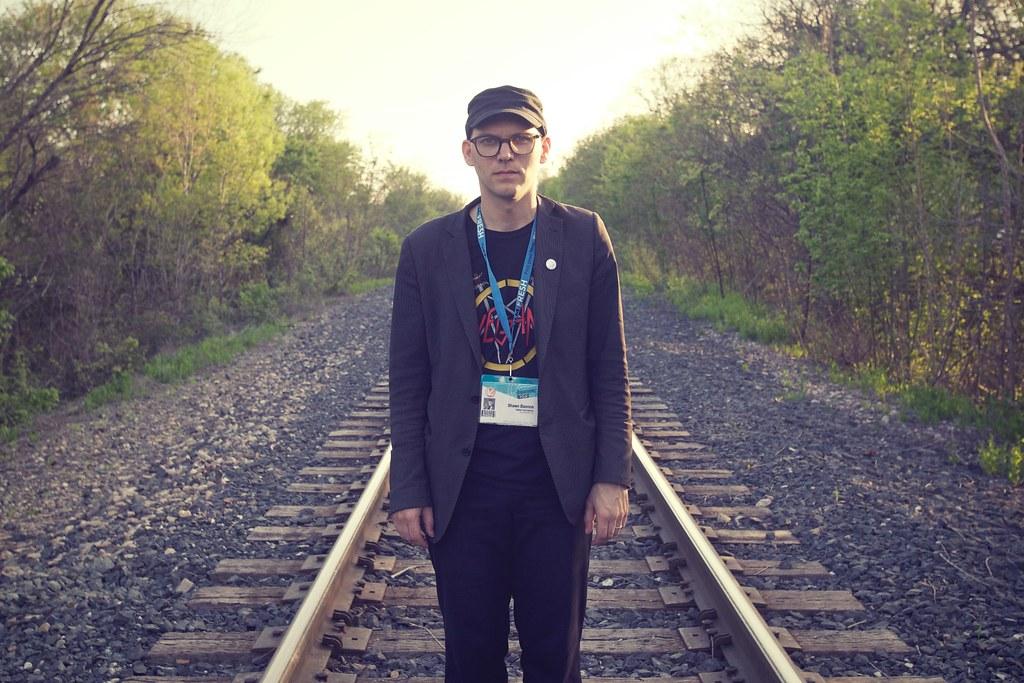 Xnxx sxsw film festival 2012 new style for 2016 2017 for Xnxx man photo